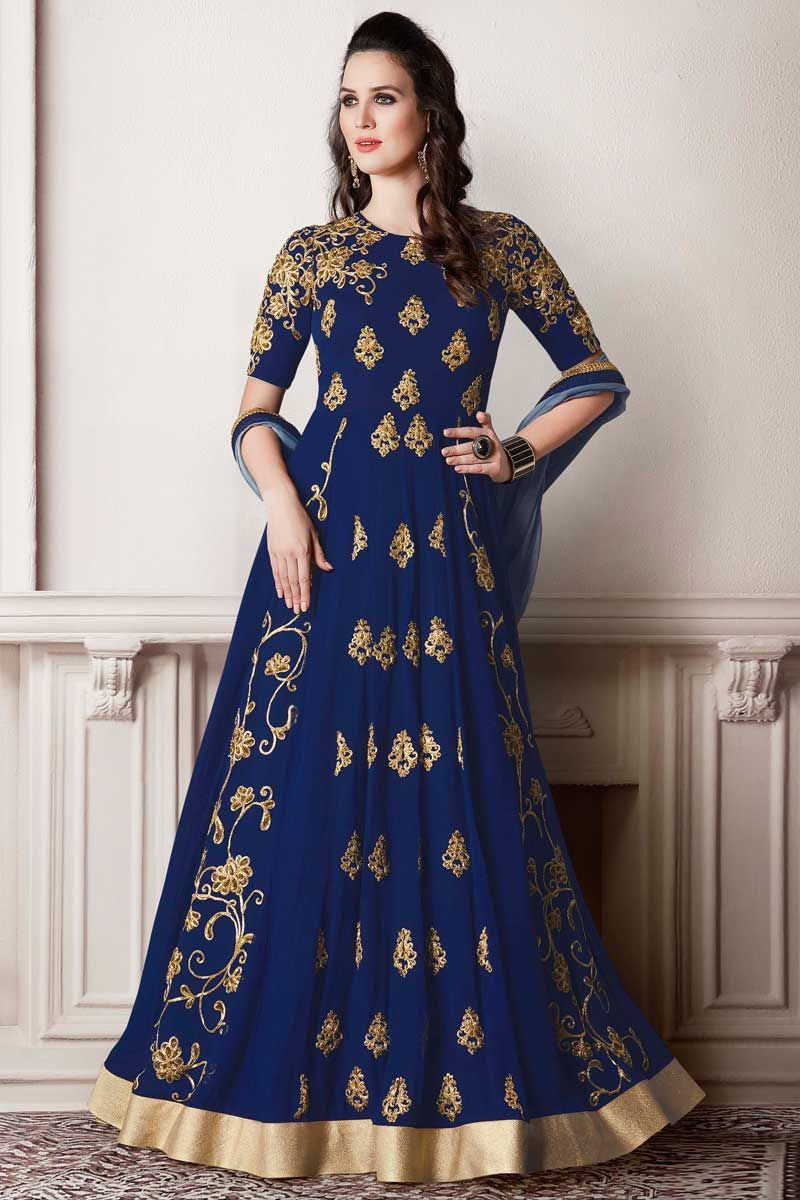Indian Wedding Dresses Bridesmaid Dresses Wedding Guest Dresses
