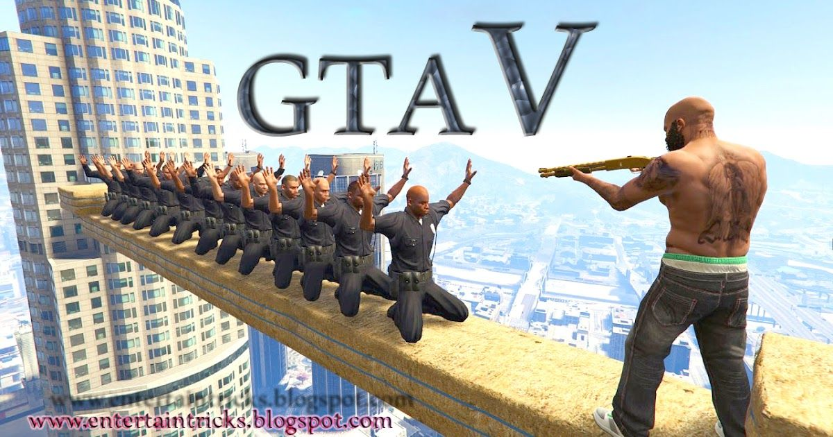 Gta v game full download free for pc adventure games
