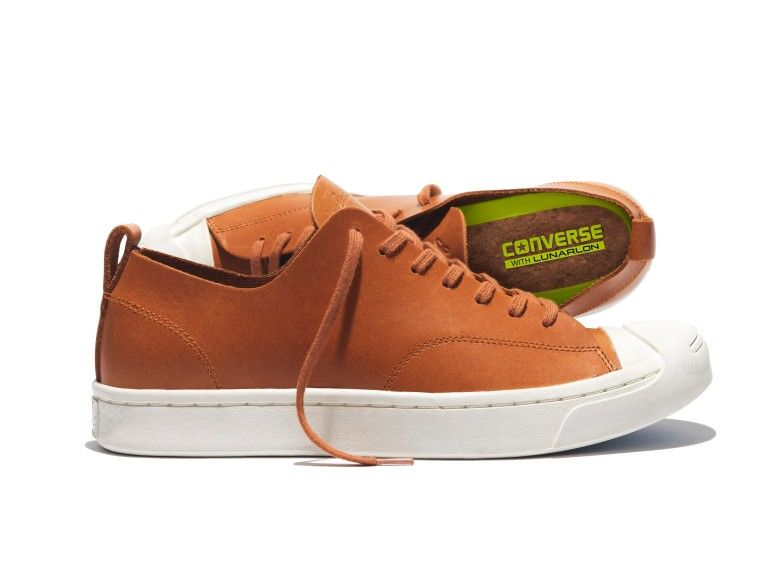 converse jack purcell m