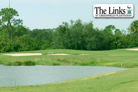 $15 for 18 Holes with Cart and One Draft Beer or Fountain Drink at Draft Beer Golf Carts on juice cart, beer keg cart, mini beer cart, outdoor cart, draft cart support weight, hot dog cart, baked potato cart, hot chocolate cart, beverage cart,