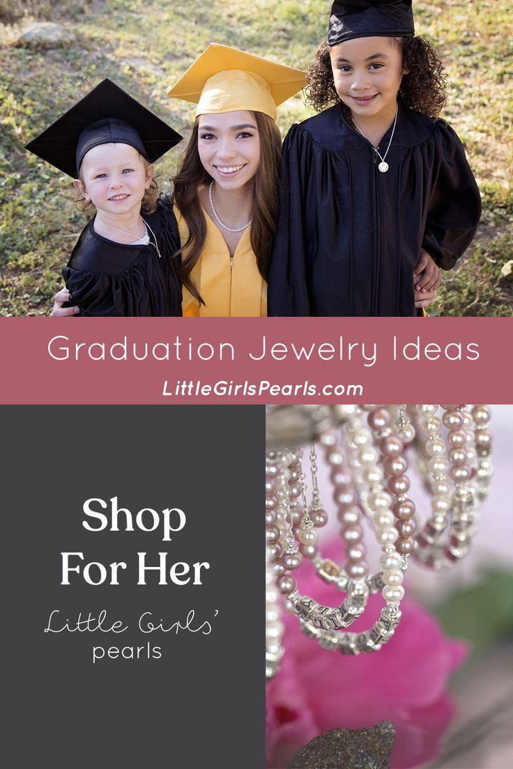 Find your girls the perfect graduation gift no matter if