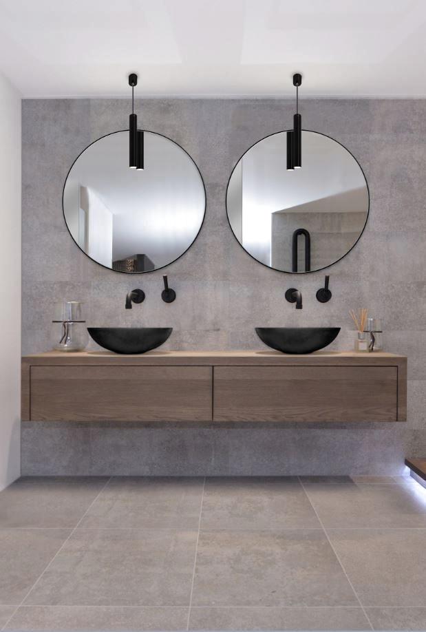 Pin De Belen Bueno En House Ideas En 2020 Muebles De Baño Muebles Cuarto De Baño Diseño De Interiores De Baño