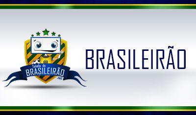 Tabela Do Brasileirao 2014 Em 2020 Brasileirao Campeonato Brasileiro Tabela De Jogos