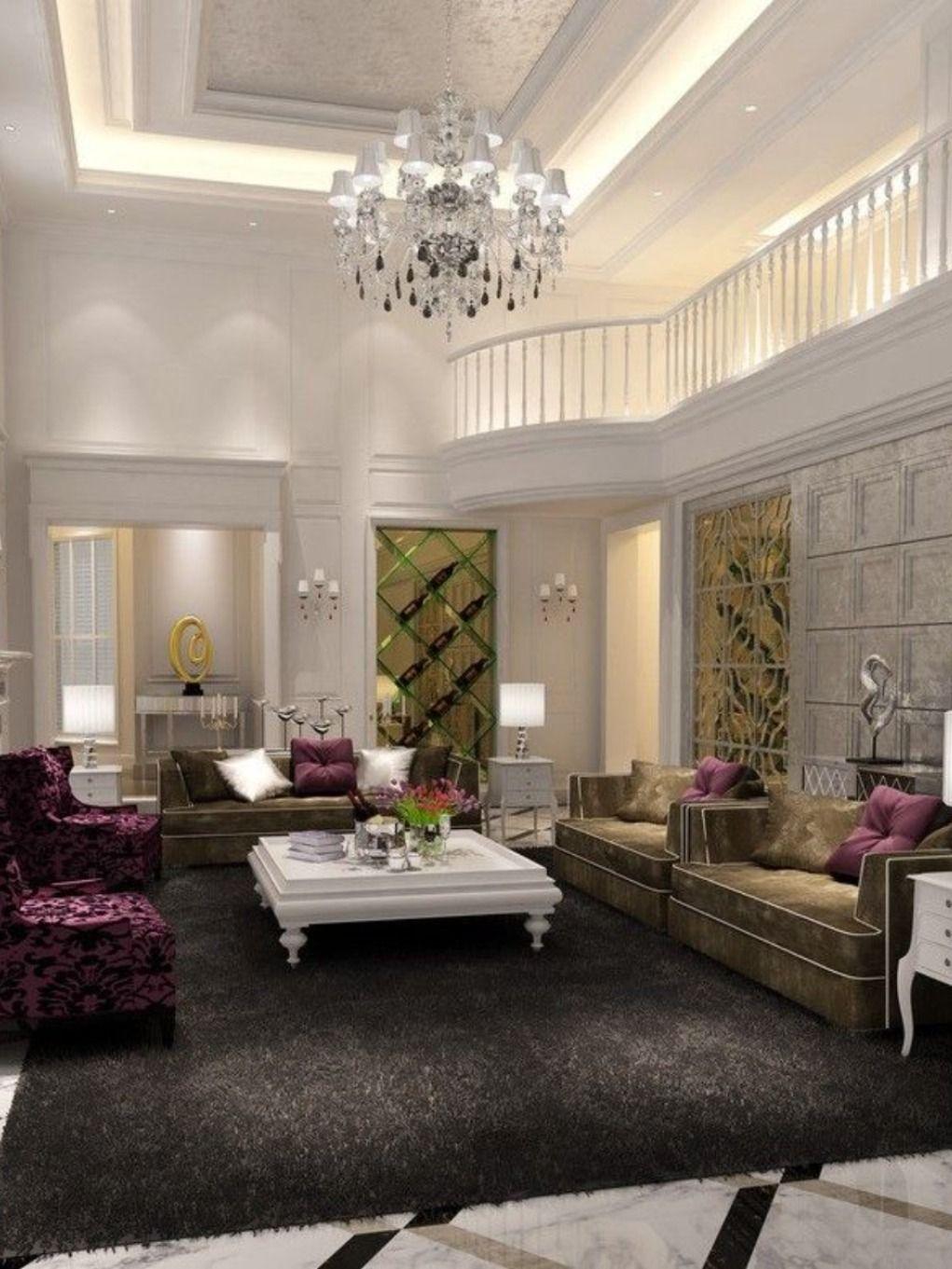 Luxury Living Room Ideas Luxury Living Room Interior Design Living Room Luxury Furniture Living Room