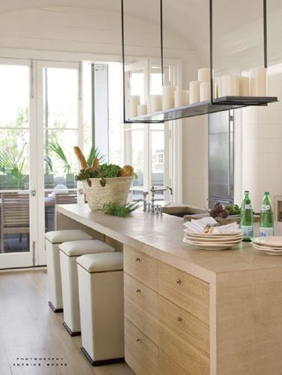 10 Fantastic Kitchens and Baths by Bates Corkern   Pinterest ...