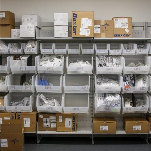 Pin by Rachel Montgomery on work stuff | Lab supplies, Vet