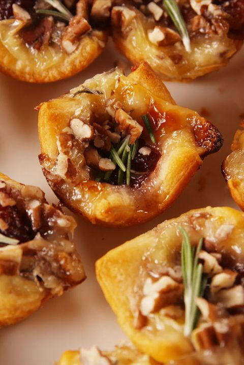 75 Christmas Appetizers to Please Every Holiday Guest HOLIDAY