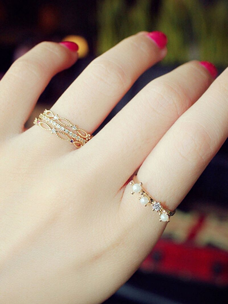 Alloy,Resin | dps | Pinterest | Resin, Ring and Indian sarees