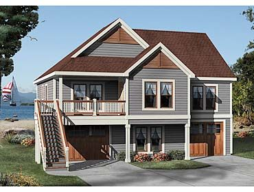 coastal home plans surf beach house plans beach house on small modern home plans design for financial savings id=55206