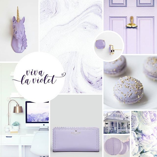 Create Your Own Moodboard With 4 FREE Templates Download Now