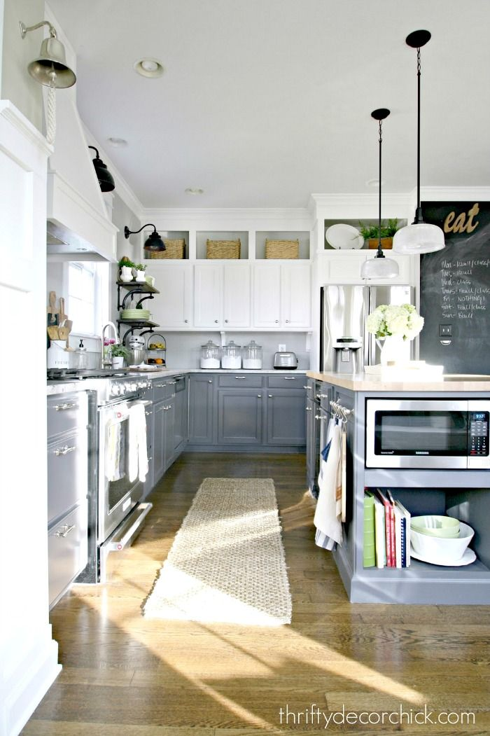 Kitchen Layout Design Tool: My Five Favorite Home Tools & Gadgets