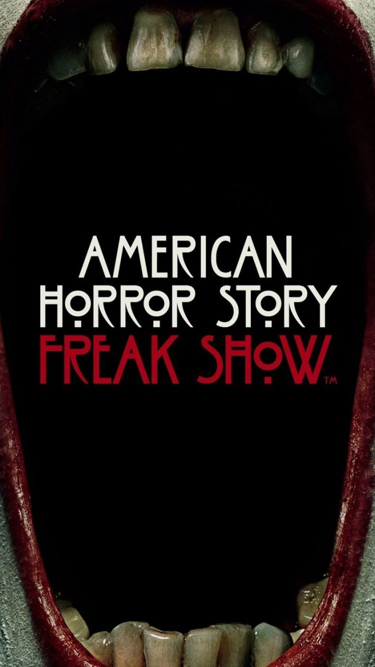 American Horror Story Iphone Wallpapers Google Search American