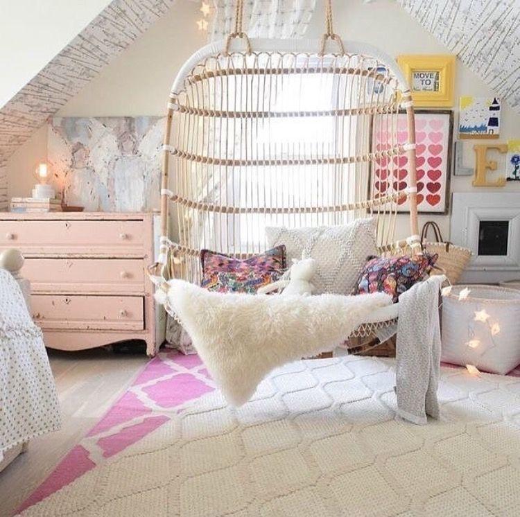 Pin von Shayan Sousa auf Schlafzimmer Ideen   Kinder zimmer, Zimmer einrichten, Zimmer mädchen