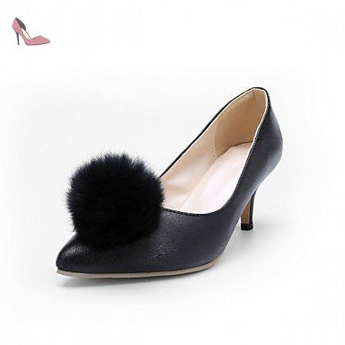 LvYuan-ggx Femme Chaussures à Talons Confort Polyuréthane Printemps Décontracté Confort Or Argent Plat , gold , us6 / eu36 / uk4 / cn36