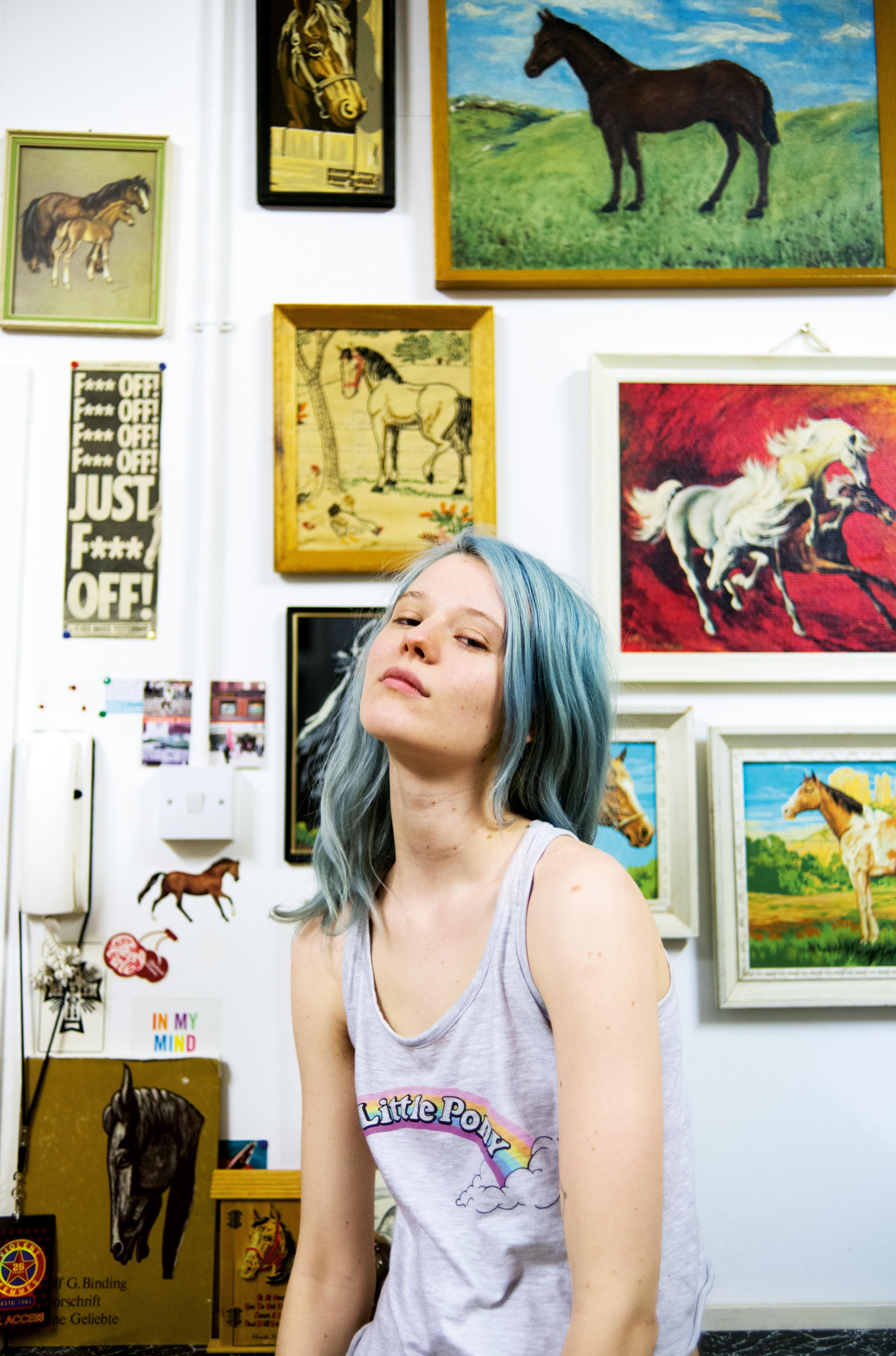 Is a cute Terri-Lee Blake nude photos 2019