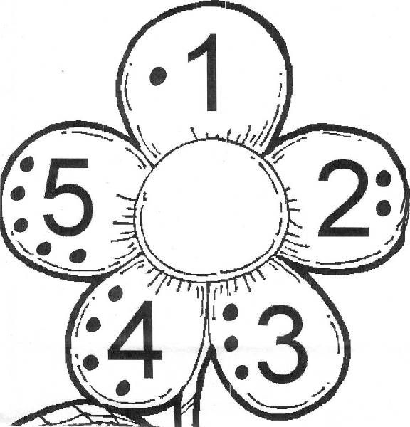 plant themes for preschool