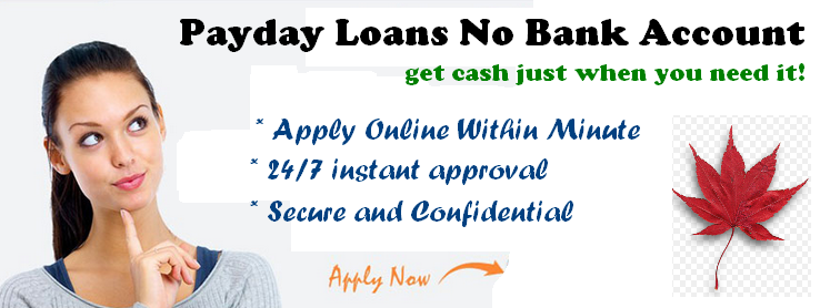 Payday loans for new york city picture 5