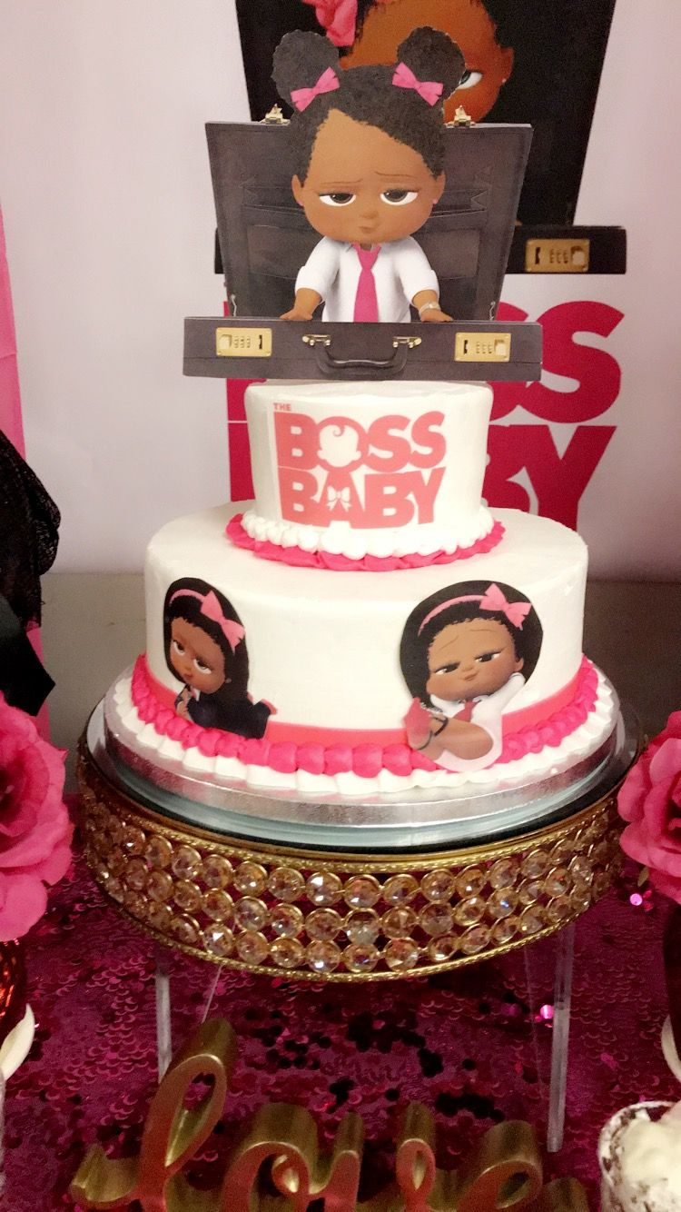 27++ Baby girl cakes gallery trends