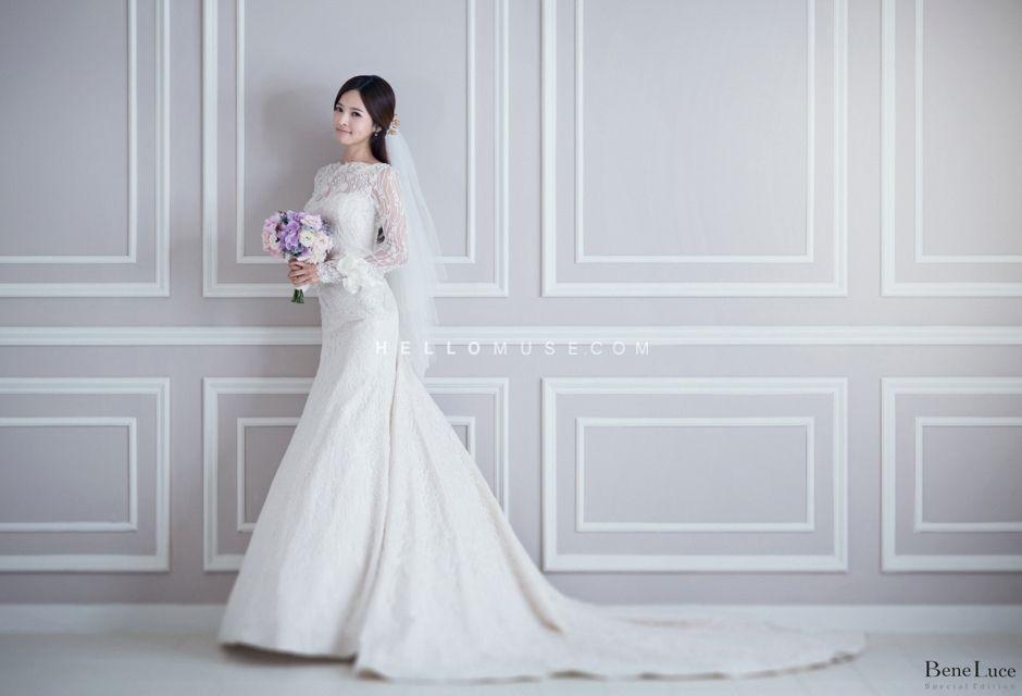simple and modern style Korea pre wedding photo shoot | Pose Reff ...