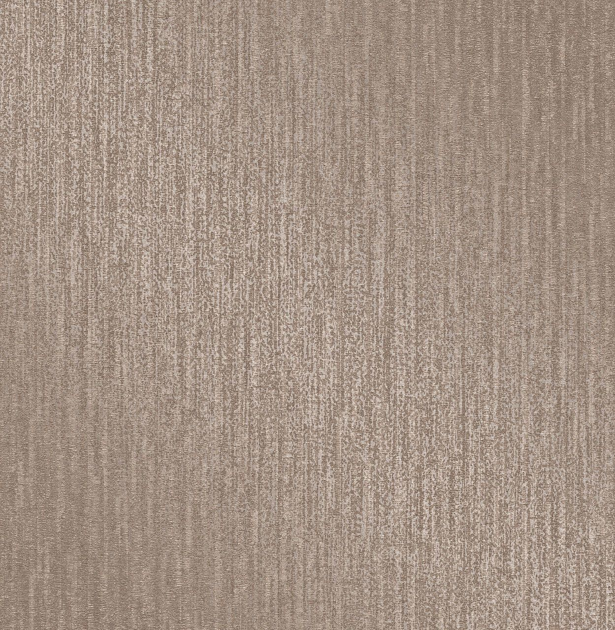Decorline By Brewster 2735 23351 Joliet Light Brown Texture Wallpaper Textured Wallpaper Brown Texture Brown Wallpaper