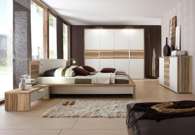 Komplett Schlafzimmer Angebote Komplette Schlafzimmer Moderne Design - Schlafzimmer komplett billig