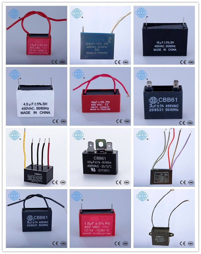 26 Best Capacitor for Ceiling Fan where to Buy | New Ideas ... Hampton Bay Cbb Fan Capacitor Wire Diagram on hampton bay ceiling fan wiring color code, hampton bay 52 ceiling fan, hampton bay remote wiring reversing module, hampton bay fan wire colors, hampton bay wiring diagram, hampton bay fan switch diagram,
