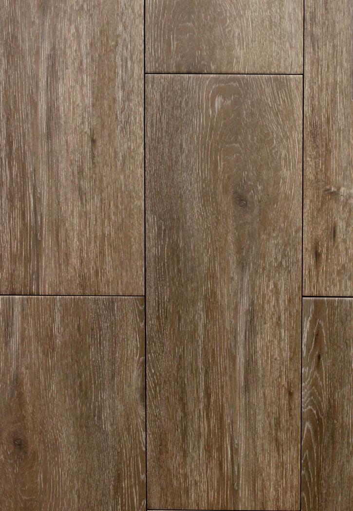 Niove Topo Brown Faux Wood 7 X 20 Ceramic Floor Tile Carpetmart Com Ceramic Floor Faux Wood Tiles Ceramic Floor Tile