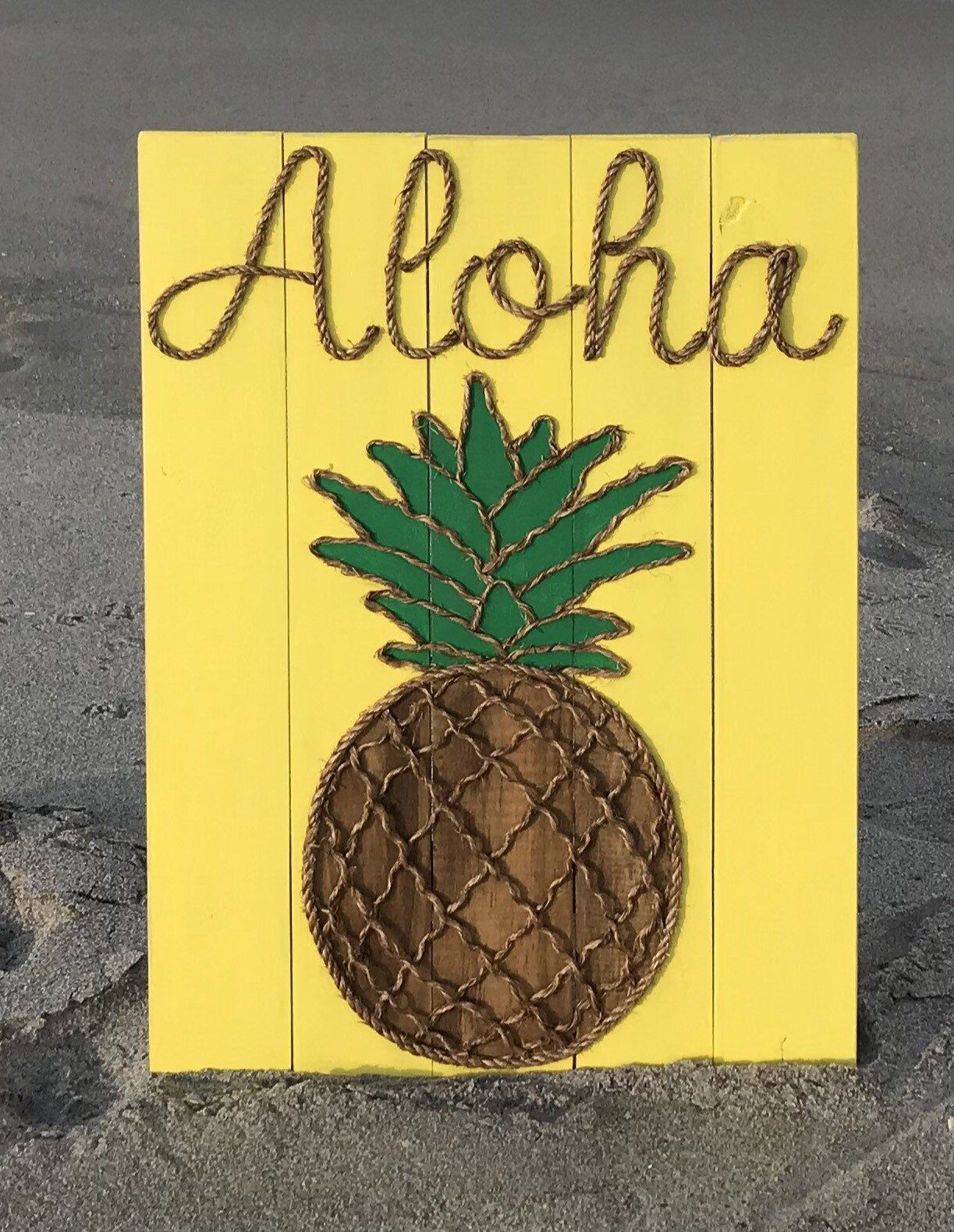 Wedding decorations using pallets october 2018 Pin by Beach Home Decor Coastal on Beach signs in   Pinterest