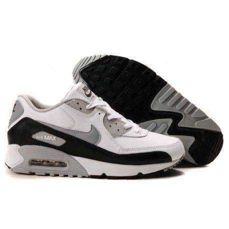 meilleures baskets 7b0c2 0fe14 005-03 FSR, Womens PUMA RIHANNA Suede Rihanna Platform Shoes ...