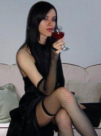 Bisexual female florida