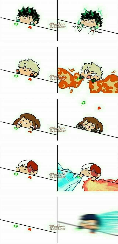 |zawieszone| Lubię Otaku, więc jestem anime.( ͡° ͜ʖ ͡°)