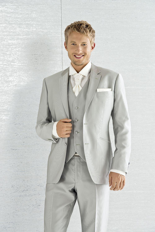 Collection 2015 Églantine Mariages et Cérémonies costume homme Baltique  Costume Homme Mariage 663a5319a31