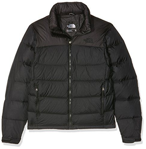 The North Face Mens Nuptse 2 Jacket Tnf Black Outerwear Xl You Can Find Out More Details At T With Images Mens Outdoor Clothing Womens Outdoor Clothing Black Outerwear