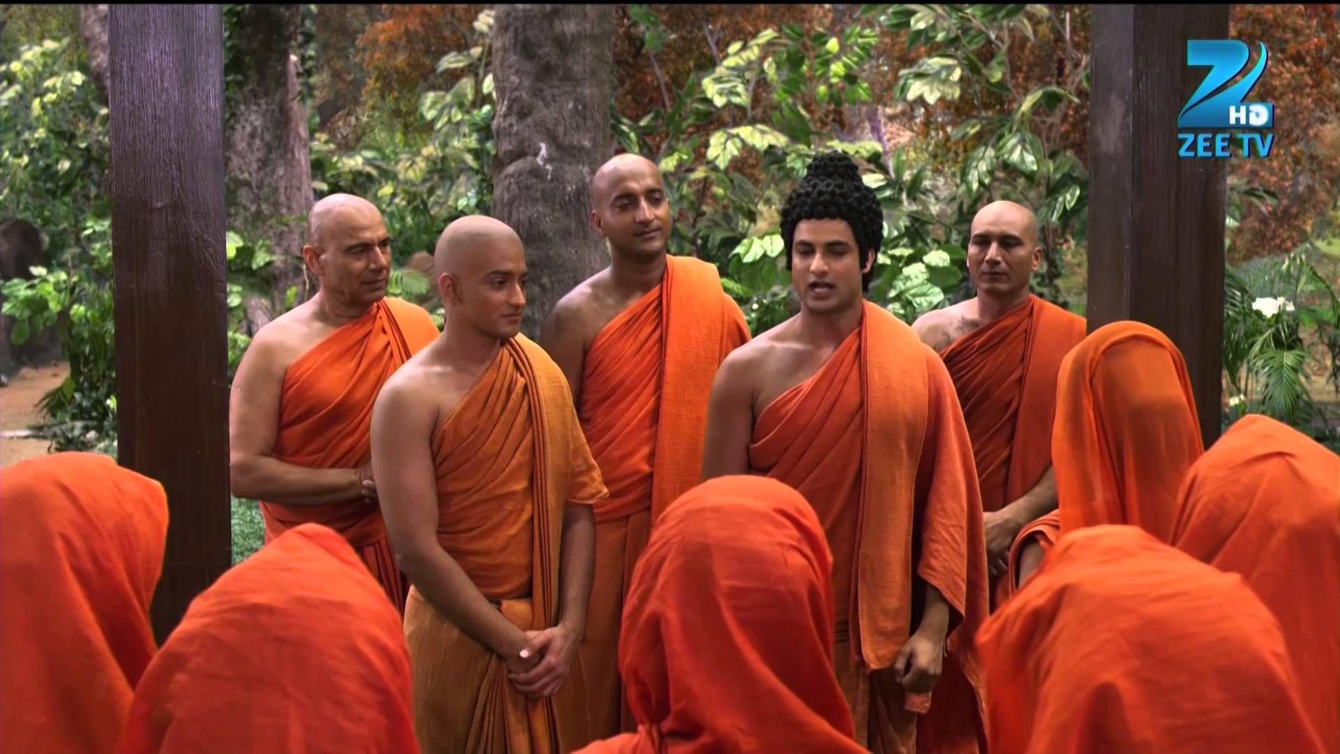 「buddha real」の画像検索結果