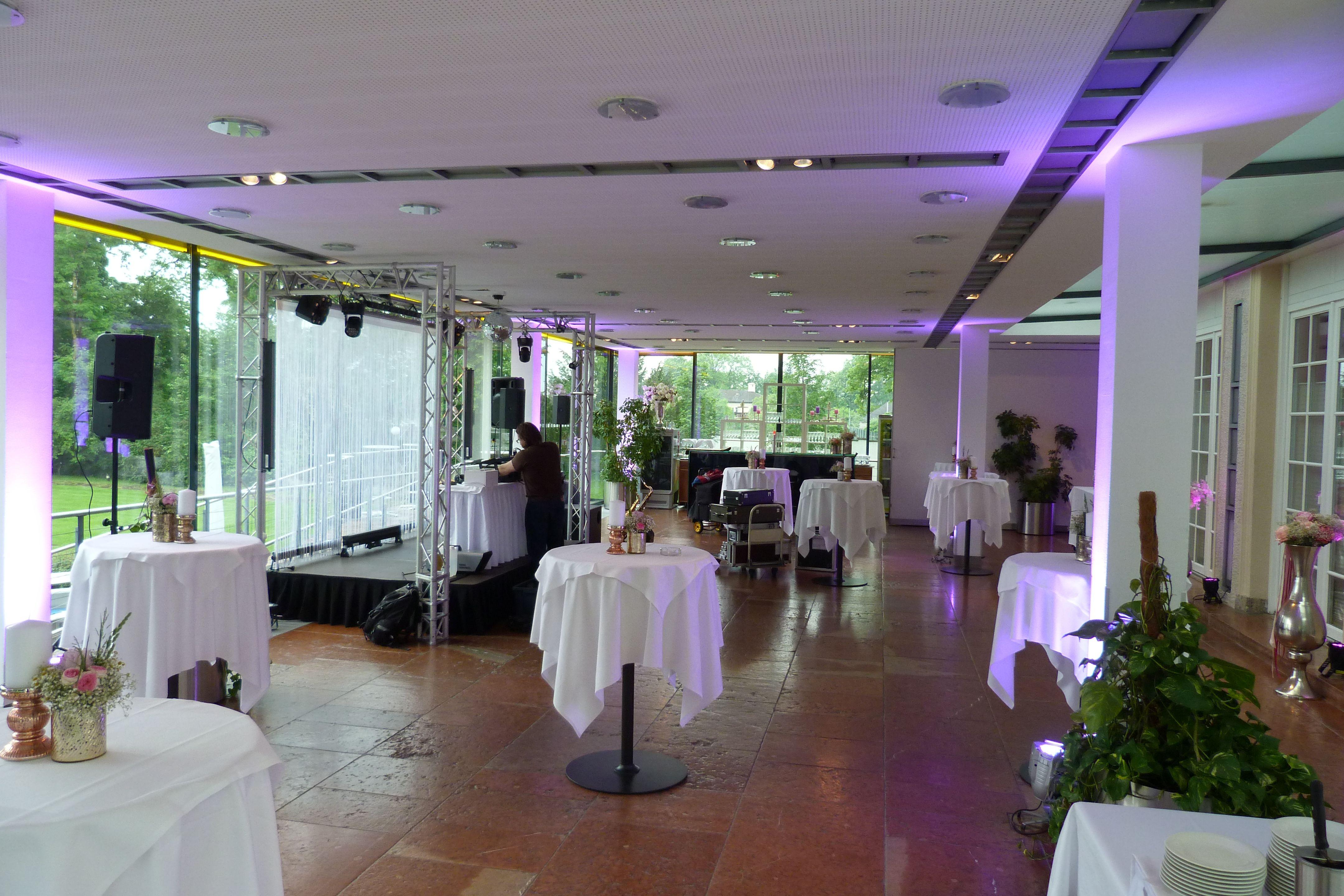 Gastwerk Hotel Hamburg Hamburg S First Design Hotel