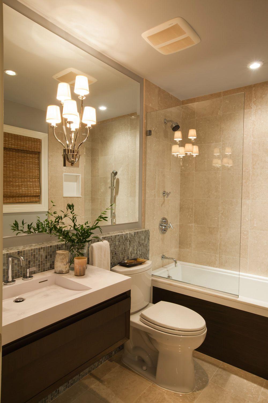 interior design photo gallery baltimore md decor pinterest