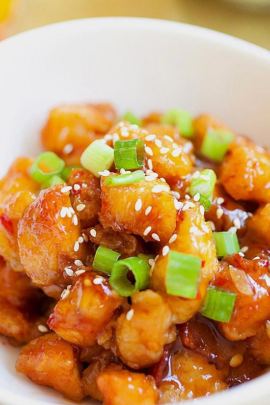 Chinese orange chicken best easiest recipe ever crispy chinese orange chicken best easiest recipe ever crispy goodness in an amazeballs sweet forumfinder Choice Image