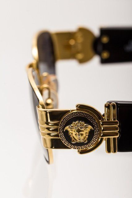 KYLIE JENNER tumblr - Versace