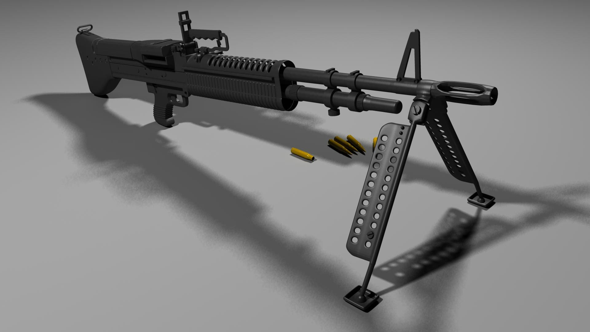 guns wallpapers for desktop hd wallpapers free backgrounds and wallpapers