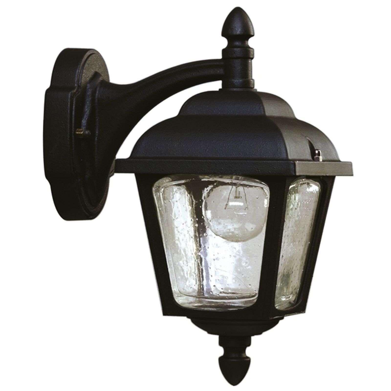 Applique D Exterieur Rustique 716 In 2020 Buitenlamp Muurverlichting Lampen
