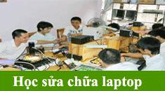http://icom.edu.vn/