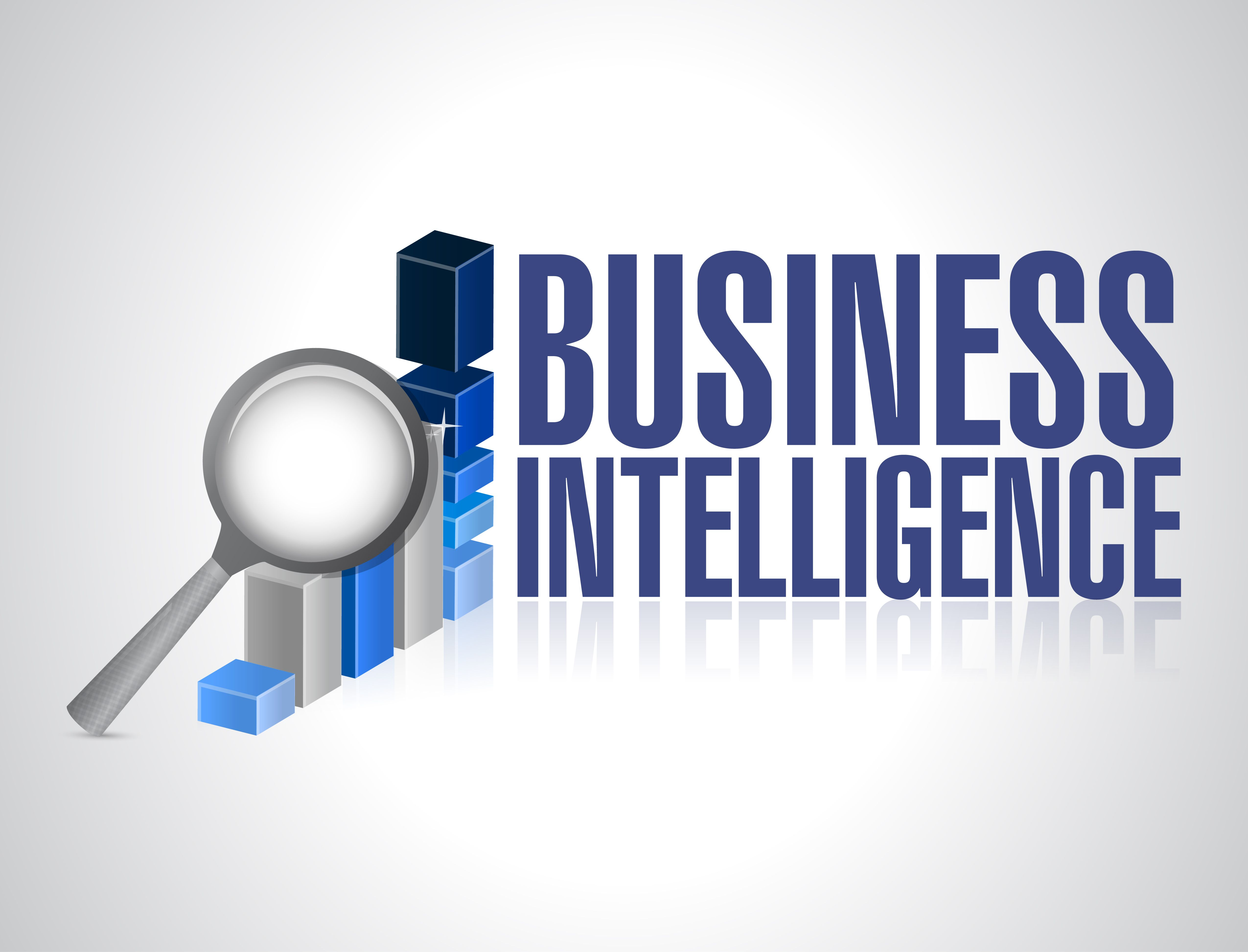 Most important steps in considering #BI #implementation  http://www.intellectyx.com/intellectyx/seven-important-steps-to-take-when-considering-a-bi-implementation