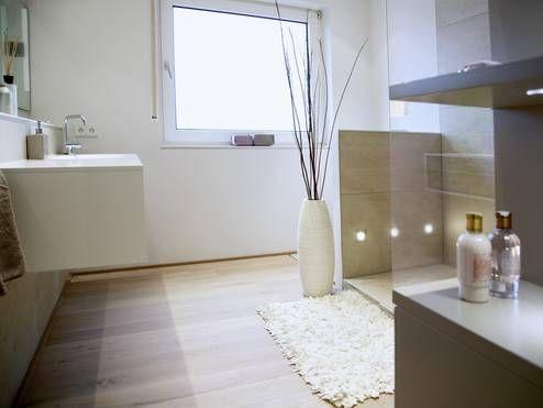 Teppichboden Badezimmer ~ Besten baddesign bilder auf badezimmer kombination