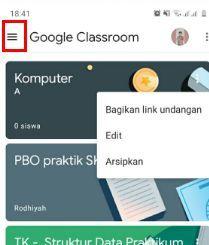 Cara Menghapus Kelas Di Google Classroom,Cara Menghapus Kelas Di classroom,cara hapus kelas di google classroom,cara hapus kelas di classroom,cara menghapus kelas google classroom,cara hapus kelas google classroom,Google Classroom,cara menghapus kelas di google classroom hp,cara menghapus kelas di classroom android