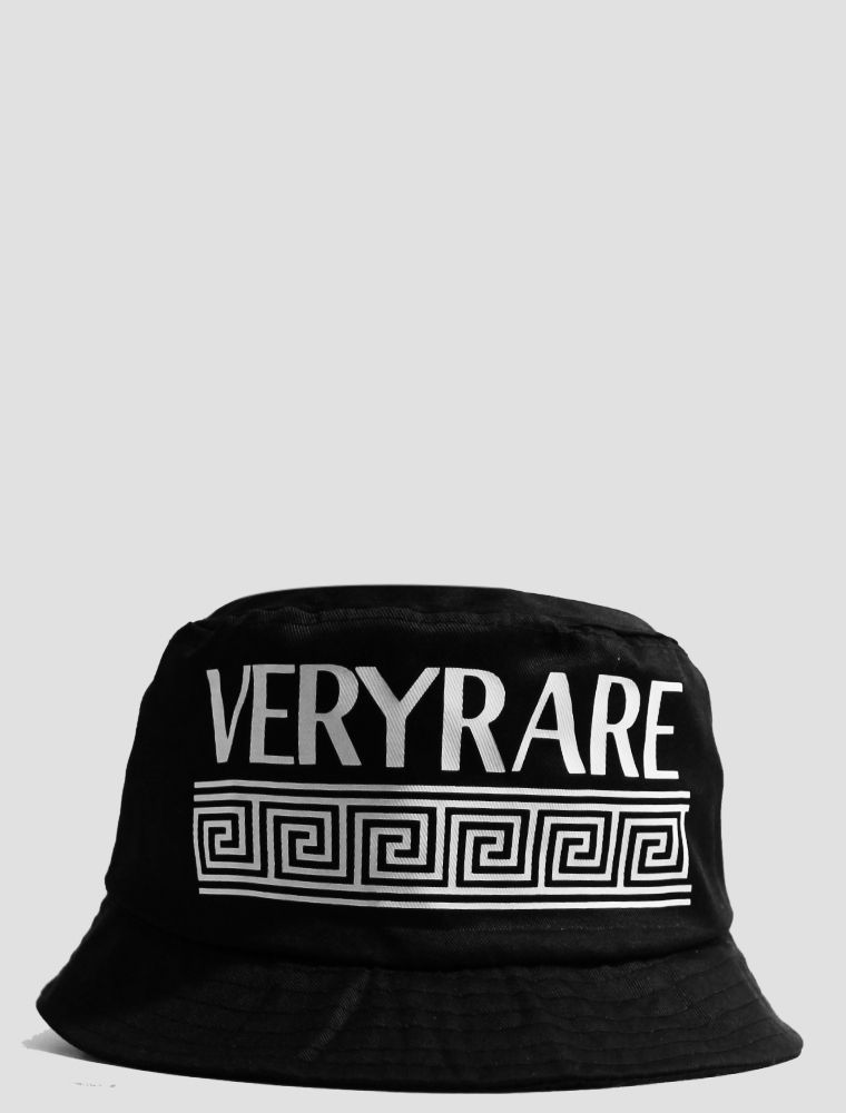 752a3636840aa8 Very Rare Designer Bucket Hat Versace Inspired | Fashion | Designer ...