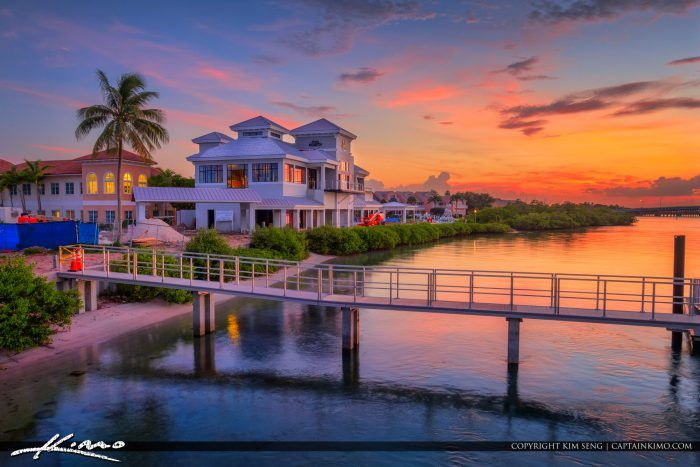 c3714a090038824b9616a039767da2be - Waterway Cafe Palm Beach Gardens Fl Menu