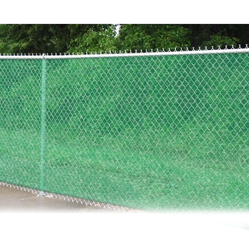 3m X 20m Green Windbreak Shade Netting Greenhouse Garden Fence Knitted Fabric