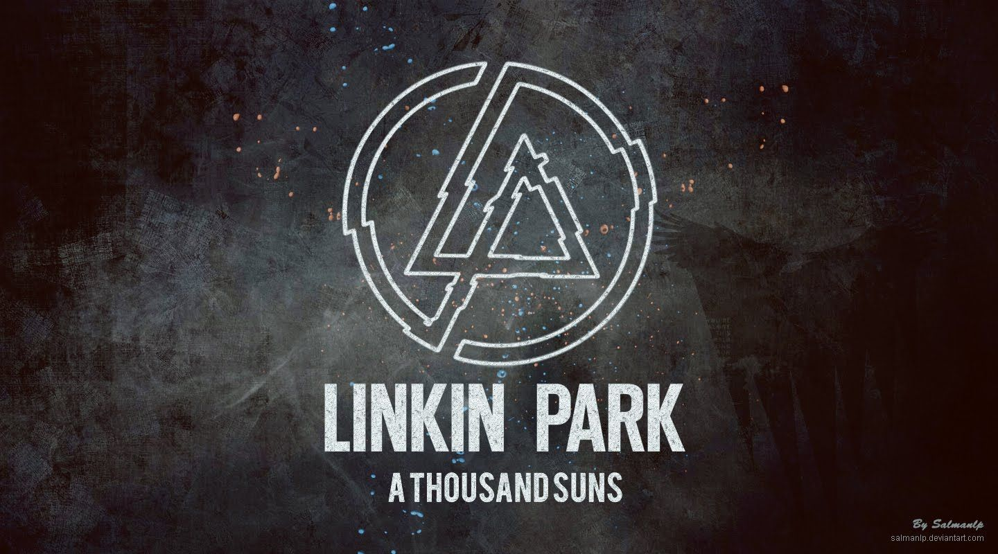 Linkin Park Wallpaper Hd A Thousand Suns