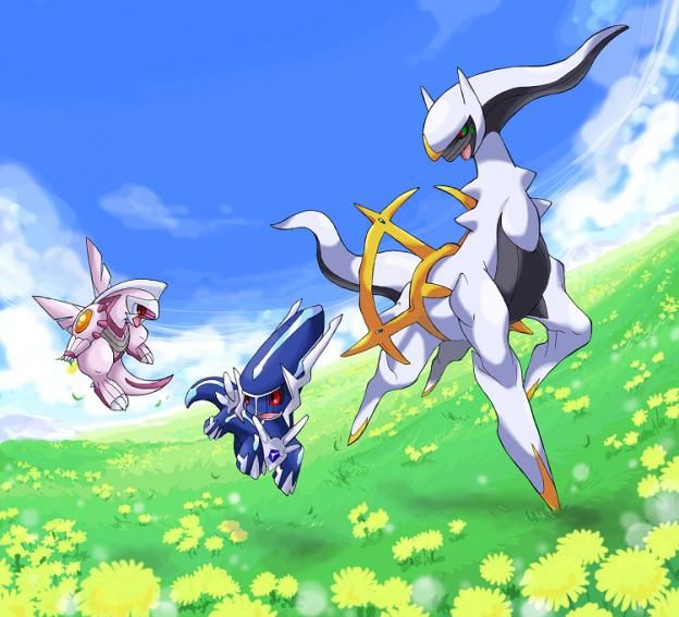 c3716461ed26d169b05868a6971b45b7 - How To Get Arceus In Pokemon Pearl Without Cheats