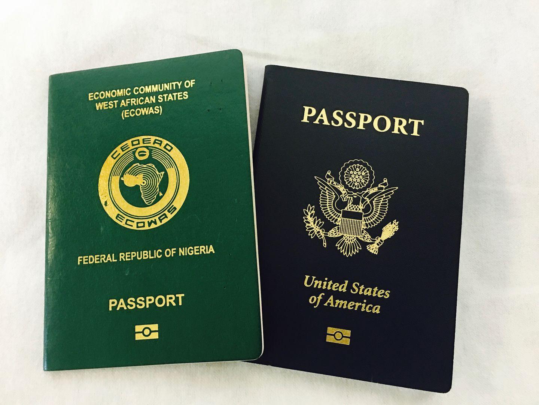 Applying for a Nigerian Visa can be complex, seek expert